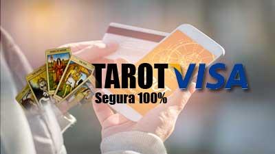 tarot visa segura